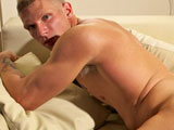 Gay Porn from activeduty - Sebastians-Debut