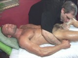 Gay Porn from clubamateurusa - Chad-Brock