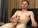 gay porn Torque || Torque Has Experimented With Glans Rings Before, but This Is the First Time He's Used One While Another Guy Tapes Him Jacking Off.<br />