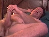 Gay Porn from workingmenxxx - Wild-Kevin