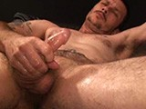 Gay Porn from workingmenxxx - Fun-Kevin