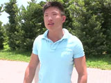 Gay Porn from BaitBus - Asian-Cuisine-To-Go-Part-1