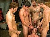 Gay Porn from dirtytony - 51-Hot-Loads