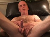 Gay Porn from workingmenxxx - Back-For-More-Ralph
