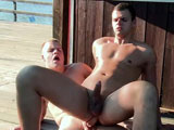 Gay Porn from bigdaddy - Volley-ball-And-Some-Dick-Part-3