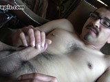 gay porn Gay Latin Man Verga Gr || Check Out This Gay Latin Man With a Verge Grande.  Watch Him Jerk Off and Get Jerked Off.  Check Out This and More At Nakedpapis