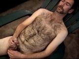 gay porn Hairy Eddie || This Nice Fellow Was a Straight Guy Until He Realizes He's a Bisexual. At First It Was Uncomfortable for Him to Admit It Even the People Around Him Would Have Second Thoughts Because of His Hairy, Scruffy Looks but After Further Exploration on His Sexuality It Felt Better for Him on Embracing It.<br />