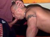 gay porn Ripping The Ass Of A P || Porn Star Luc Delair Lolls Around With His Firm Ass and Steely Hard Body. Seeing That Diego Can't Possibly Say No. With His Rock Hard Xxl Hammer He Just Splits Luc's Hole!