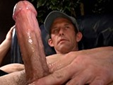 Gay Porn from workingmenxxx - Bill-The-Dishwasher-Guy