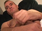 Gay Porn from workingmenxxx - Grey-The-Quick-Gunner