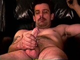 Big Dicked Tim ||