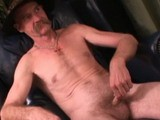 gay porn Down And Dirty Cowboy || Trully Known as the Guitar Man, He's Very Entertaining When He Plays His Guitar What More If You See Him Play His Cock. a Pocket of Full of Harmonicas, and an Endless Repertoire, He Travels the Country Entertaining Whoever Will Listen.<br />