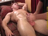 Gay Porn from clubamateurusa - Sexploring-Elijah