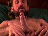Gay Porn from workingmenxxx - Wild-And-Crazy-John-Reed