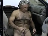 gay porn Captain Jack || Captain Jack Is a Hard Working Guy. Outdoor Type of a Man. He Has a Great Body for His Age. When It Come to His Peronality You'll Be Uncomfortable When You Are With Him Beause of His Dry Sense of Humor.<br />