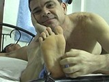 Gay Porn from LaughingAsians - Punishing-The-Houseboy