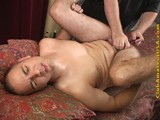 Gay Porn from clubamateurusa - Mateo