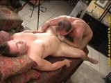 Gay Porn from clubamateurusa - Ken-Billy