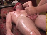 Gay Porn from clubamateurusa - Thomas