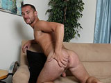 Gay Porn from baitbuddies - Try-Anything-Twice