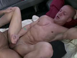 Gay Porn from BaitBus - Mexican-Dishing-The-Enchilada-Part-3