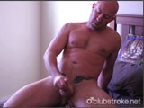 gay porn Blake Has A Good Wank || Watch This Sexy Man Stroke It Till He Bursts