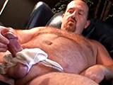 gay porn Big Fat Joe || Big Ol Joe Will Deliver His Huge Cum With His Amazing Fat Cock.<br />