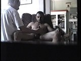 gay porn Hidden Mexicans 11-2 || Real Hidden Cam Footage.  Hot!  Goto Latinoguys,com for More!