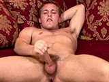 gay porn Alex Andrews Solo || Alex Andrews Is the Hot Boy Next Door You Might See Sunbathing In the Back Yard. Except Now You Can See Him and All His Uncut Glory! Dazzling Smile, Beautiful Eyes, Bubble but and an Awesome Cock All Add Up to One Hot as Hell Dude!<br />