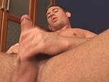gay porn Rick Bauer Solo || Rick Bauer Is a Super Hot, Hunk of a Man. He's Beefy, Uncut and Has a Smile That Will Melt Some Parts and Stiffen Others! Rick Wanted to Have Fun and Fun He Had, This Guy Is Just Super!<br />