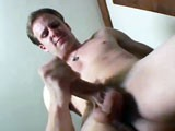 Straight Naked Cum Soaked ||