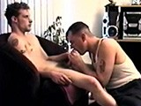 Gay Porn from Str8BoyzSeduced - Next-Level-Encounter-2-Part2