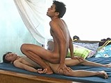 Gay Porn from GayAsianTwinkz - Non-With-Um