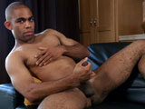 Gay Porn from NextDoorEbony - Peter-Steele