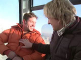gay porn Bare-back Ski Mountain || Today's update takes place in a very cold place. Marek and Martty met in a Ski Resort and kicked it off pretty well. They caught the lift and put on a show. Then they fucked in the cold snow while everyone else is snow-boarding and skiing along side. Enjoy!