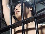 Toraemon: Wanted And Caged ||