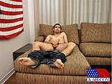 Gay Porn from AllAmericanHeroes - Lifeguard-Pharrel