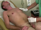 Gay Porn from collegeboyphysicals - Mason-Moore-Part-3