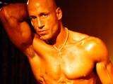 Mark Wolff Presents John Gatt