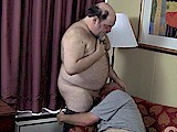 Hot Hairy Daddy Bears Fucking Raw!<br />