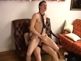 Gay Porn from BarebackTwinkz - Snogging-Twinks