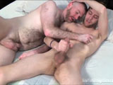 Gay Porn from newyorkstraightmen - Jake-On-The-Make