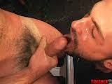 "for Some Men, Swallowing Cum Is a Necessary Part of Existence. Skeet Counts Himself One of Them. ""that Would Be Like Paying Me to Breathe,"" the Consummate Cocksucker Says Whenever We Try to Compensate Him for a Scene. ""just Bring Me the Meatiest, Juiciest Cocks You Find!"""