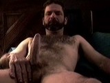 gay porn Byron Torpedo Dicked || This Torpedo-dicked Dude Stops by Often for Service, Especially Since His Girlfiend Got Pregnant! He Has 2 Solo Sessions, Plus a Couple of Buddy Sessions.<br />
