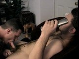 Gay Porn from Str8BoyzSeduced - Dude-Wheres-My-Load