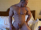 gay porn Kyles Steven Getting O || See More on Frank Defeo Muscle Worship Sites