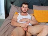 Gay Porn Video from Nextdoormale - Chuck