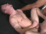 Romeo Kaden And Cage - Part 3 ||