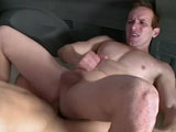 Gay Porn from BaitBus - Hello-There-Flower-Boy-Part-3