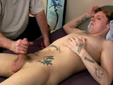 Gay Porn from boygusher - Jay-Sinister-Part-3